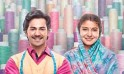 Sui Dhaaga - Made In India - 2018