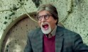 Bhoothnath Returns - 2014